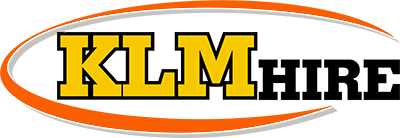 KLM Mini Logo
